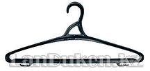 Вешалка для верхней одежды, размер 48-50, 43600 (003)
