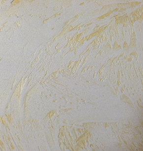 Декоративная штукатурка Luxuria паста с перламутровым эффектом, фото 2