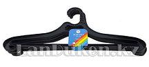 Вешалка для верхней одежды, размер 52-54, 31900 (003)