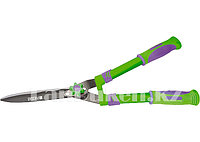 Кусторез с волнистыми лезвиями и прорезиненной рукчкой 56 см PALISAD 60836 (002)