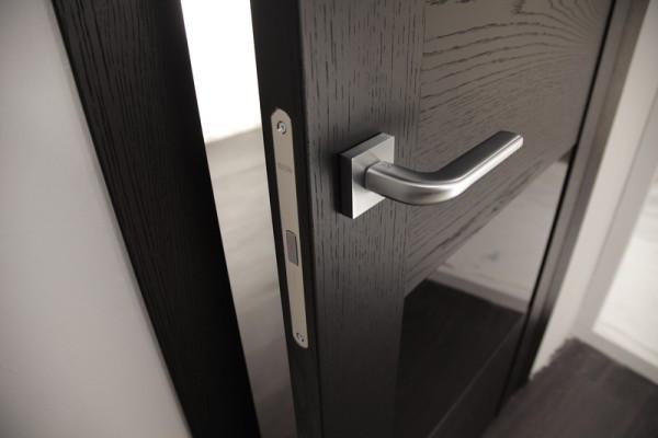 Типы и виды межкомнатных дверей