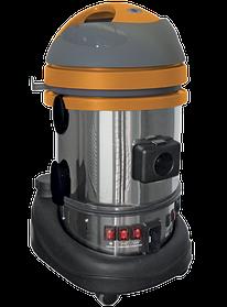 TSM-MCL-CHAOBAO Промышленные и Профессиональные пылесосы для сухой и влажной уборки (Пылеводососы).