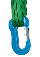 Крюк «Joker» для текстильных  стропов, класс стали 10, фото 1