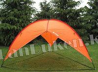 Садовый тент Chanodug FX-8929 480х480х200 см