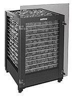Защитное ограждение Modulo HMD3 для электрической каменки Harvia Modulo