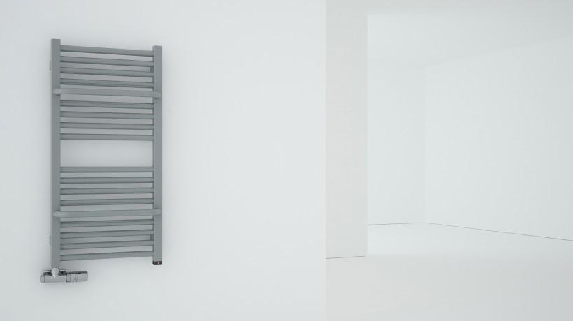 Радиатор LIMA