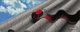 Самоклеящаяся герметизирующая лента «НИКОБАНД™» Серебристый , фото 5