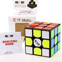 Скоростной кубик Рубика MofangGe Thunderclap V2