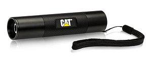 Фонарь CAT CT12352P