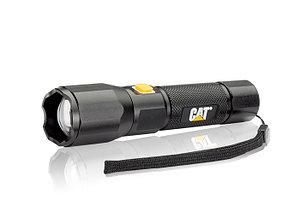 Фонарь CAT CT2400