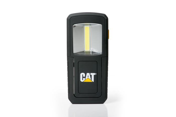 Фонарь CAT CT3510