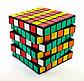 Кубик Рубика 6*6, фото 4