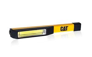 Фонарь CAT CT1000