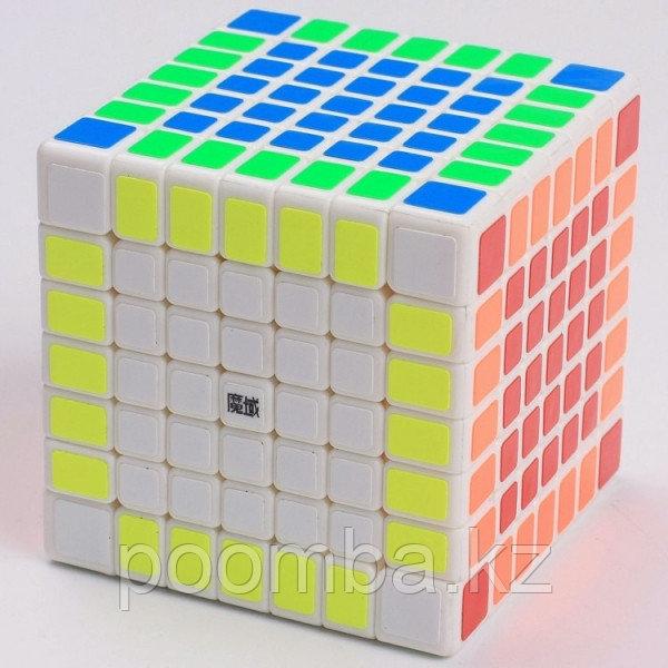 Кубик Рубика 7*7