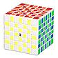 Кубик Рубика 7*7, фото 2