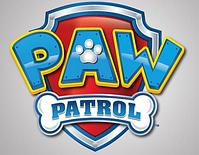 Paw Patrol (Spin Master)
