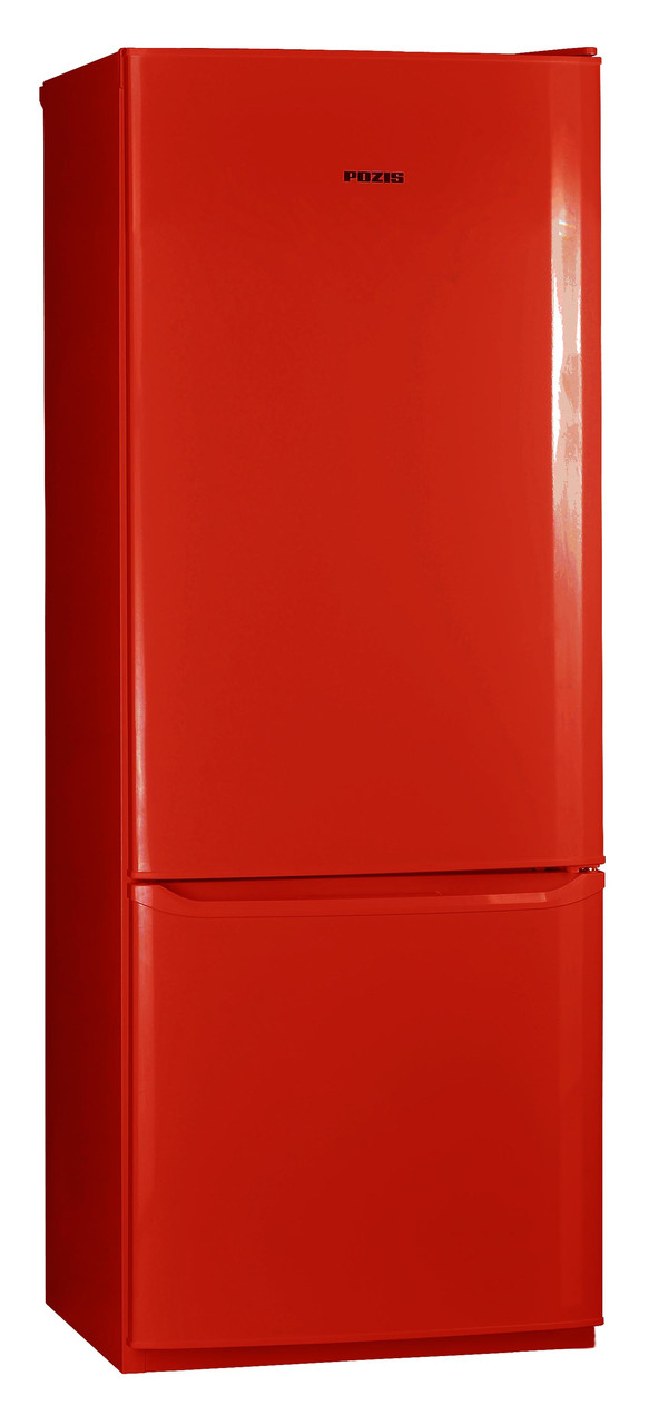 Холодильник POZIS- RK-102  рубиновый