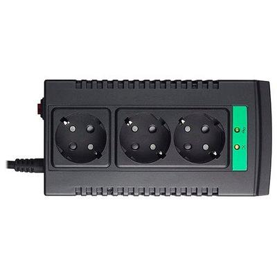 APC by Schneider Electric Line-R LS1000-RS