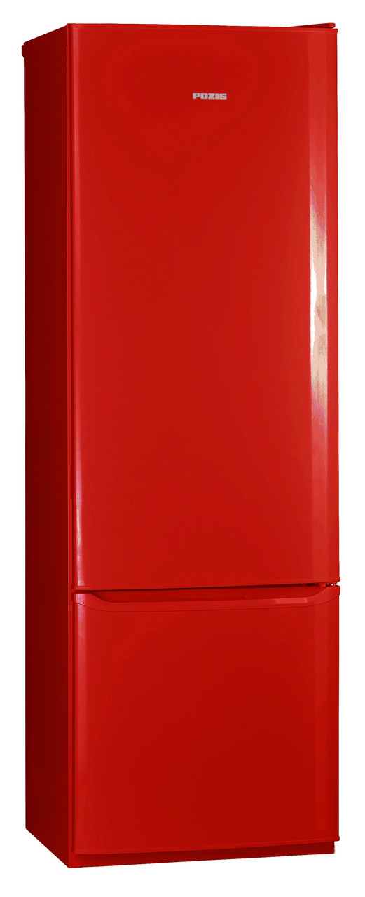 Холодильник Pozis RK-103 A рубин