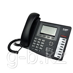 D-Link DPH-400S/E/F3  IP-телефон протокол SIP /