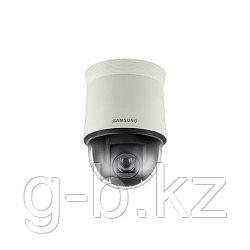 Samsung SNP-L6233HP IP PTZ камера 2M (1920x1080), F1.6 4.44 ~ 102.1mm 23xOZ, 12x DZ IP66 / IK10 /