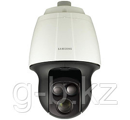 Samsung SNP-L6233RHP IP PTZ камера 2M (1920x1080), F1.6 4.4 ~ 101.2mm IR LED LIP66 / IK10 /
