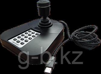 Hikvision DS-1005KI - Пульт управления функциями цифровых DVR / NVR / PTZ /