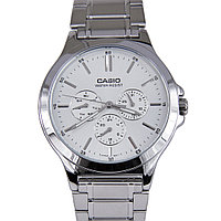 Наручные часы Casio MTP-V300D-7A, фото 1