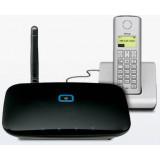 Терминал связи беспроводной стационарный GSM 900/1800