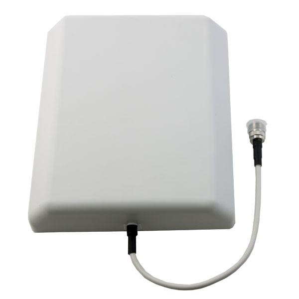Антенна внутренняя панельная GSM900/1800/3G/4G/LTE/Wi-Fi