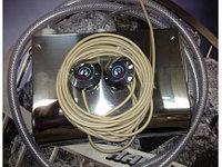 Система автоматической подачи ароматизаторов Harvia Autodose SASL 1