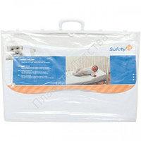 SAFETY FIRST Анатомическая подушка 0 м+