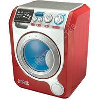 """Игрушечная стиральная машина """"Smart"""""""