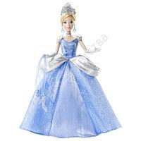 """Кукла DeLuxe """"Disney Принцесса - Золушка с аксессуарами"""""""