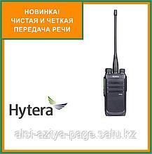 Радиостанции Hytera BD-505 носимые 146-174 мГц.