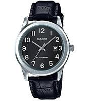 Наручные часы Casio MTP-VS01L-1B1, фото 1