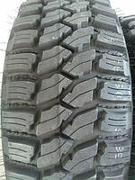 Грязевые шины 35/12,5R17LT Crocodile