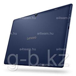 Планшет Lenovo TAB2-X30L 10,1''(1280x800)/Quad Core(1,3Ghz)/2Gb/16Gb/2MP+5MP/LTE/Android 5.1/Blue /