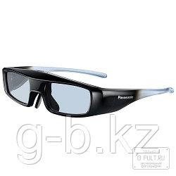 TY-EW3D3ME Активные 3D очки /