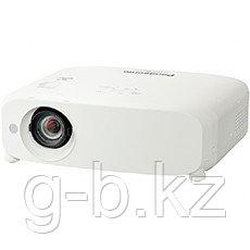 Panasonic PT-VW350E Видео проектор 4 000 лм, LCD, WXGA, 10000:1 /