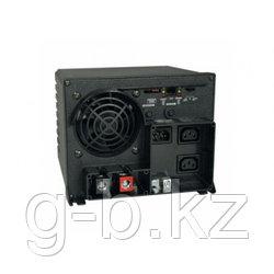C-CH002+CB001 автозарядка+кабель micro USB /
