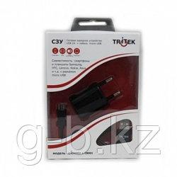 CB003 кабель Apple /