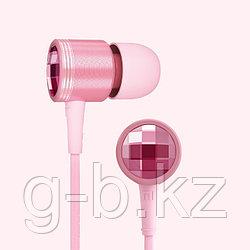 Earphones Xiaomi In-Earphones (Pink) /