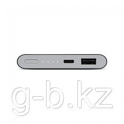 Power bank Xiaomi 10000 mAh Pro Black /