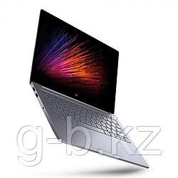 "Ноутбук Xiaomi Mi Air Notebook 13,3"" Silver /"