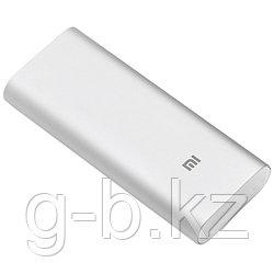Power bank Xiaomi 16000mAh silver /