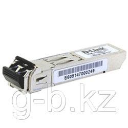D-Link DEM-310GT/10/G1A Трансивер SFP одномод 10 км /