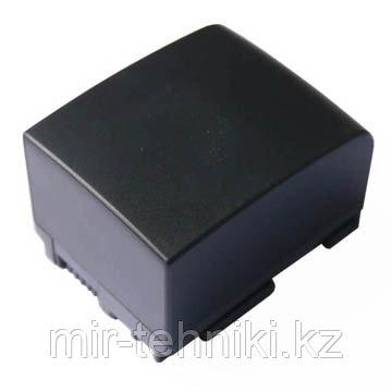Аккумулятор DMK Canon BP-809