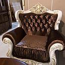 Джоконда, мягкая мебель, фото 5
