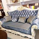 Джоконда, мягкая мебель, фото 6